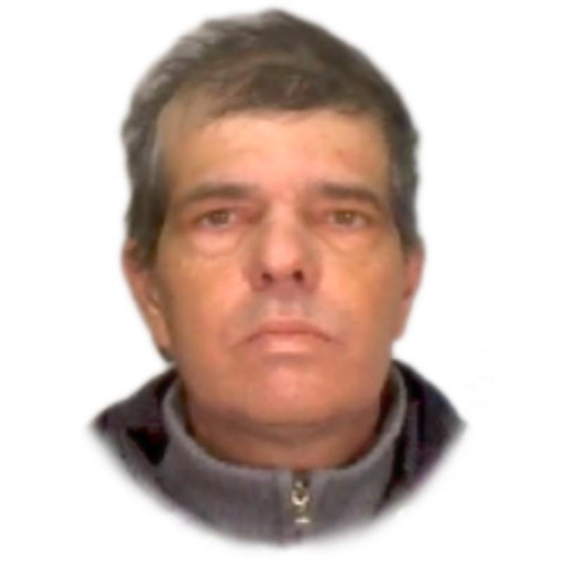Adriano Baptista Pinho