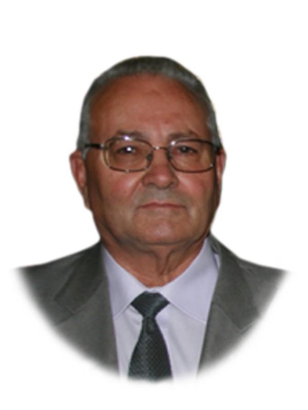 Alípio Lopes Gomes