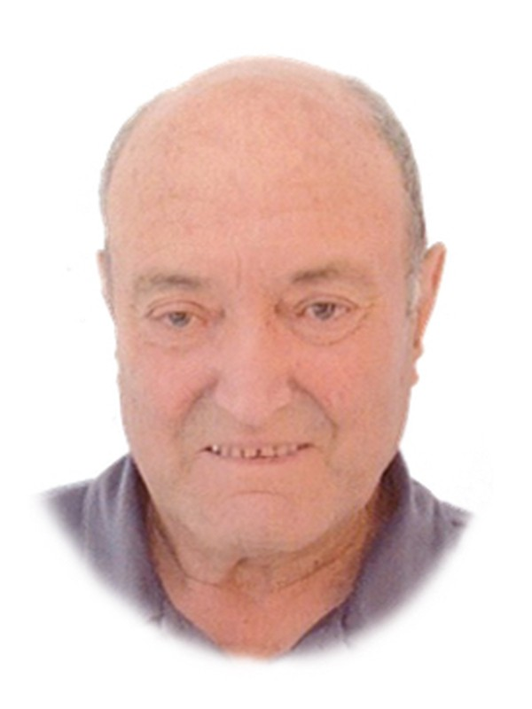 Alfredo Teixeira Fernandes