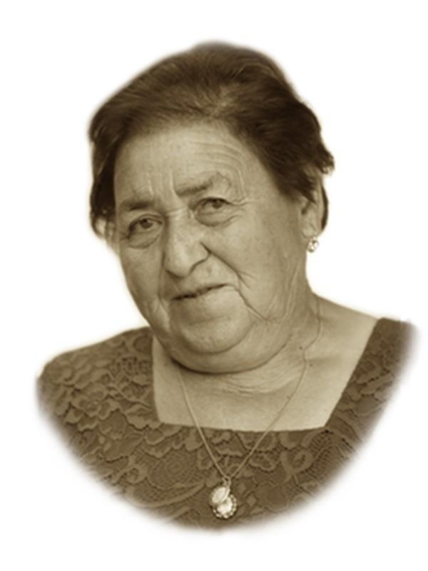 Ana Rosa Gonçalves