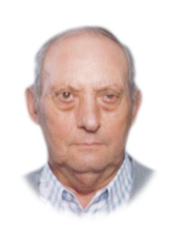 António Pereira Brandão