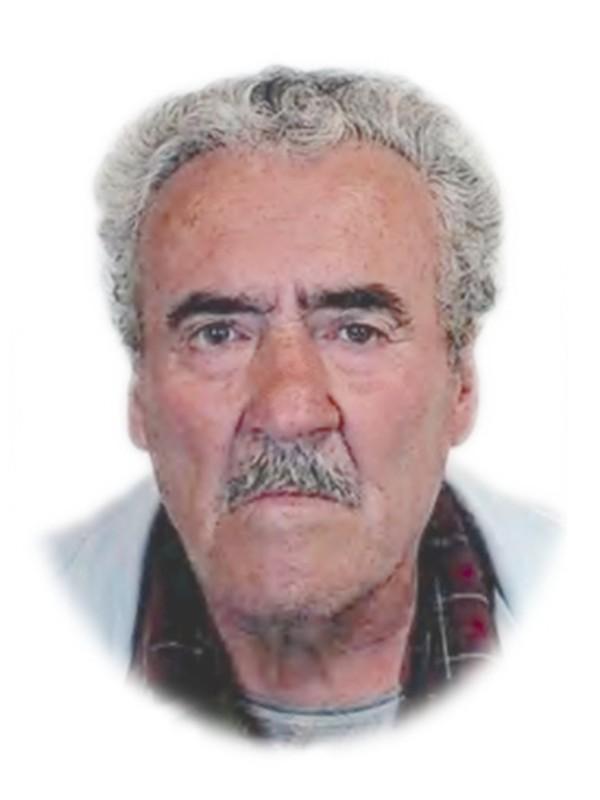 António Vitorino Correia