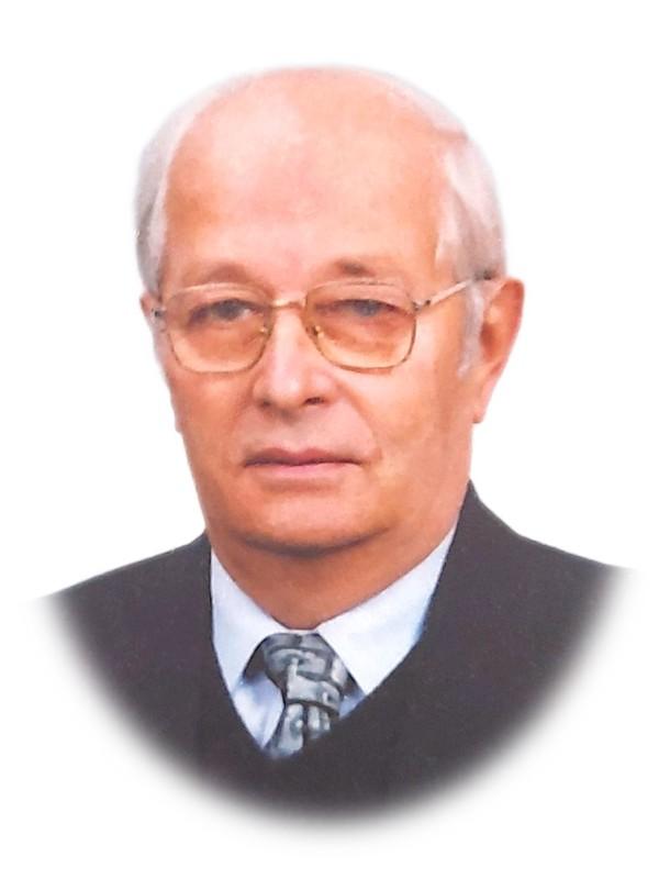 António Luís Gonçalves da Cruz