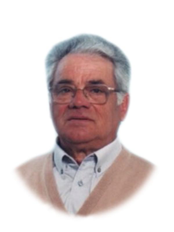António Pereira Marinho