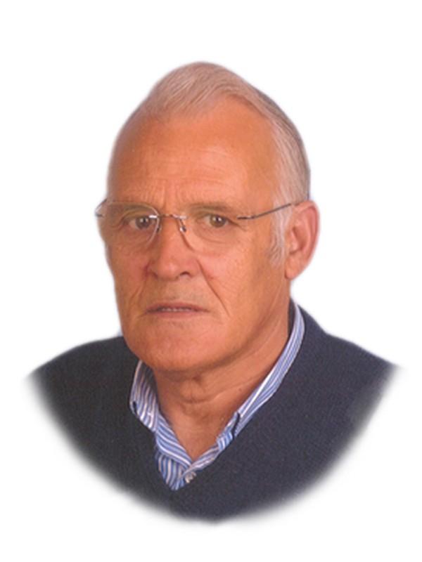 António da Cunha Martins