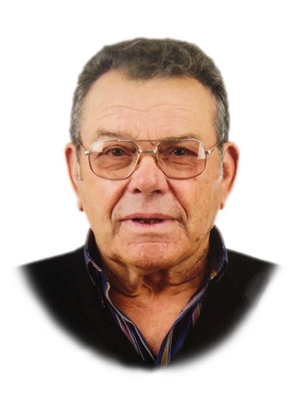 António Gomes do Souto