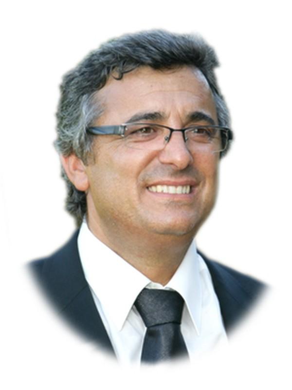 Argentino Pereira Nunes