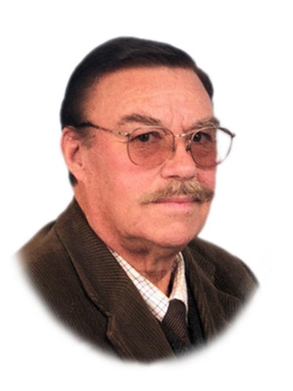 Armando Rodrigues Braga