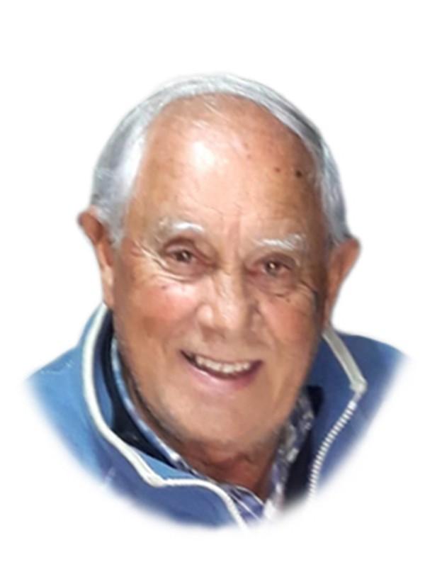 Armando Manuel Ferreira Gonçalves
