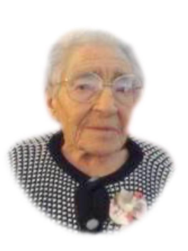 Arminda Rodrigues Perneta