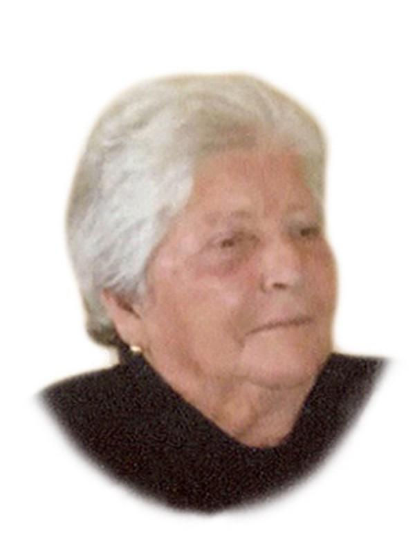 Avelina Bacelo Nogueira