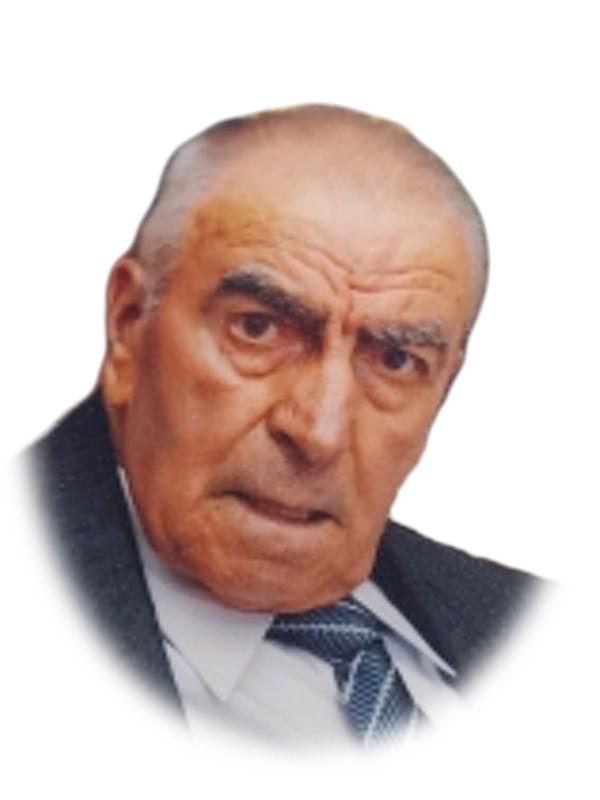 Avelino José Alves Gonçalves
