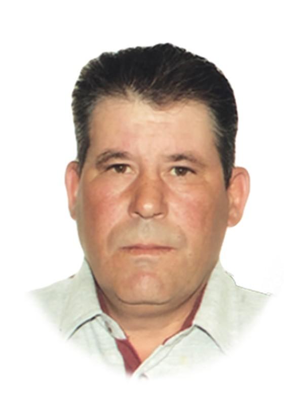 Belmiro Gonçalves Pereira