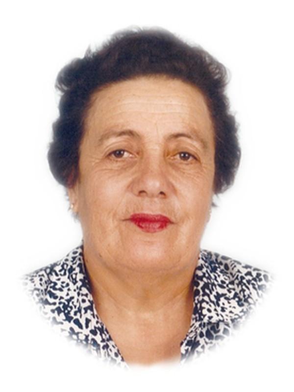 Célia Dominguez Vizoso