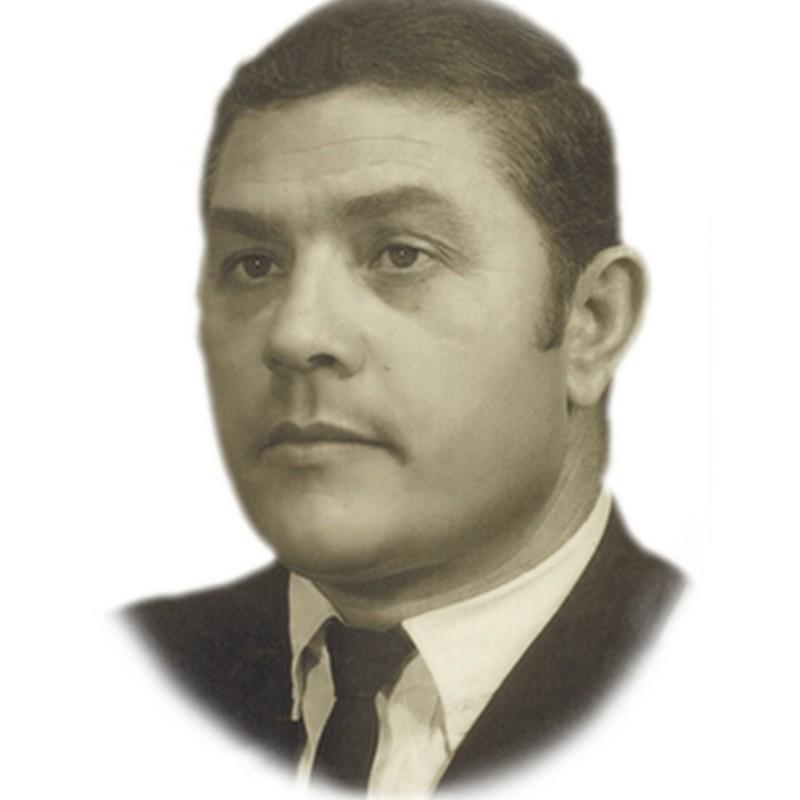Carlos Manuel de Araújo