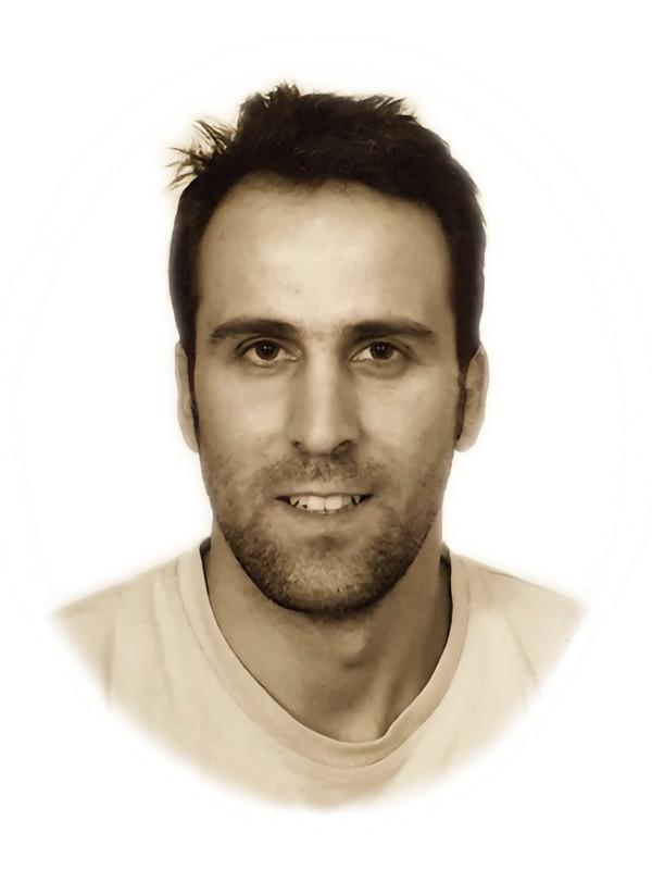 Carlos Jorge Ribas