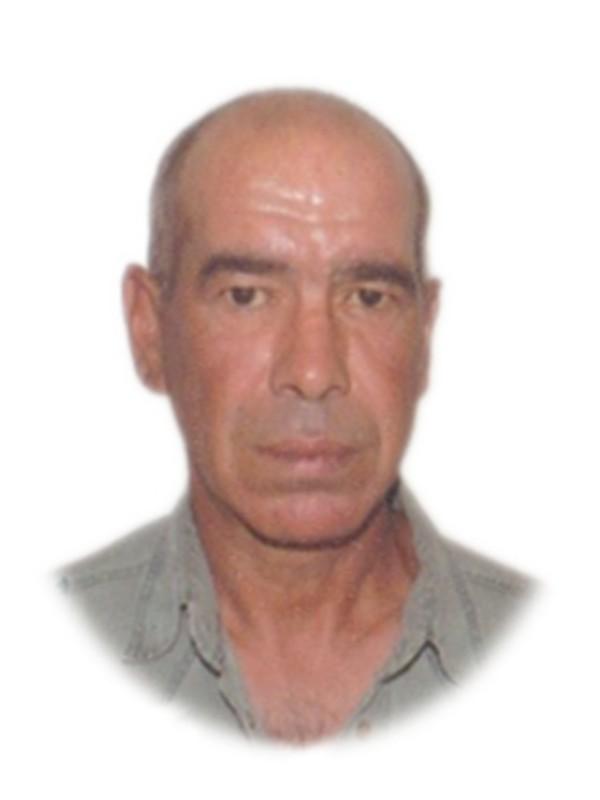 Casimiro António Oliveira Passos da Costa