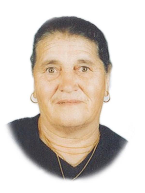 Conceição Rodrigues