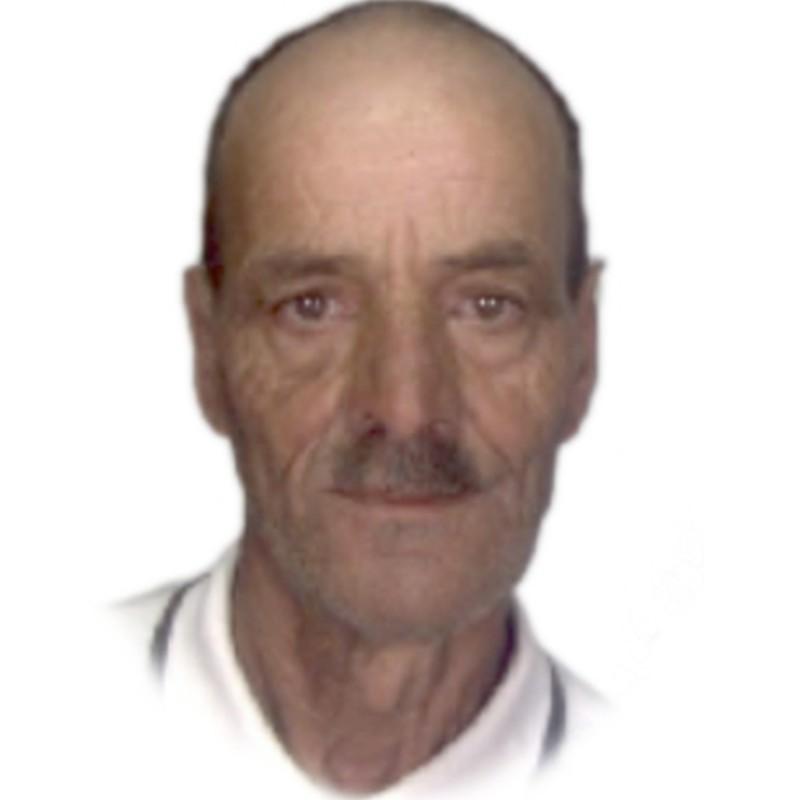 Daniel Abreu Monteiro
