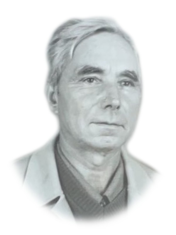 Edmundo Fernandes da Costa