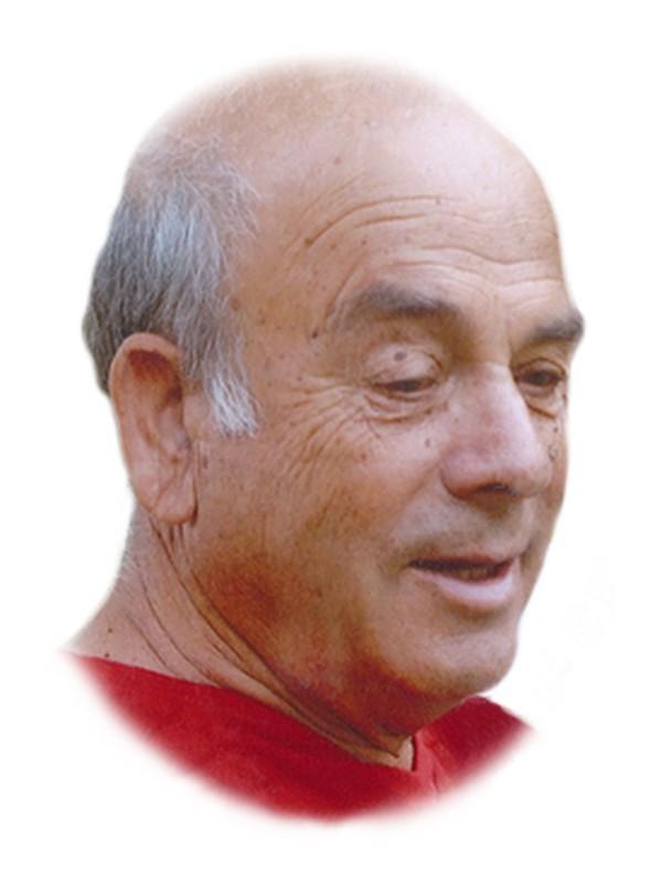 Eduardo Rodrigues Veloso