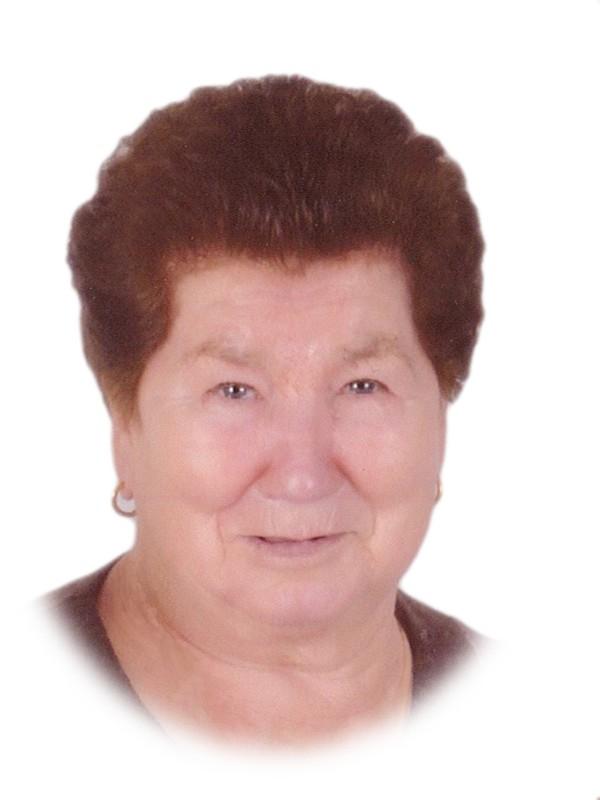 Emília de Passos Gonçalves Gaspar