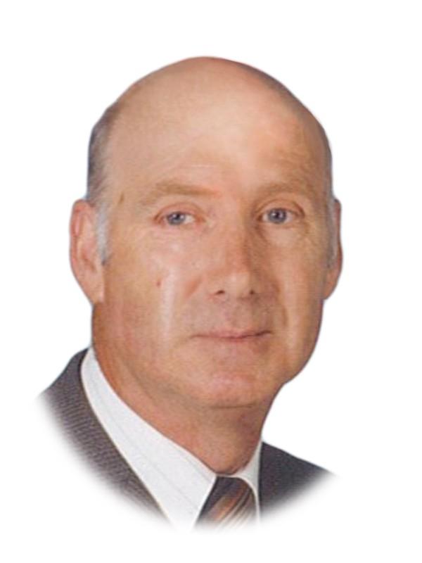 Evaristo Mourão Nunes