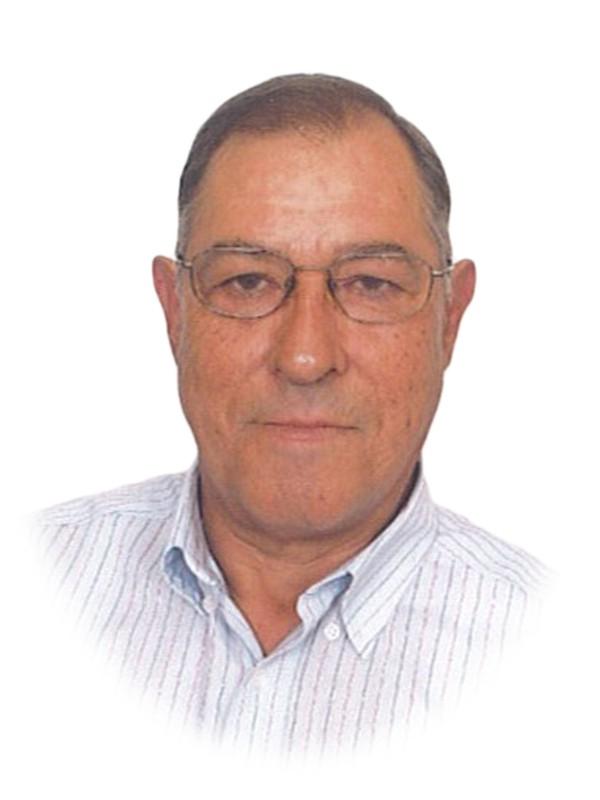 Ezequiel Anastácio Lima Agra Gil