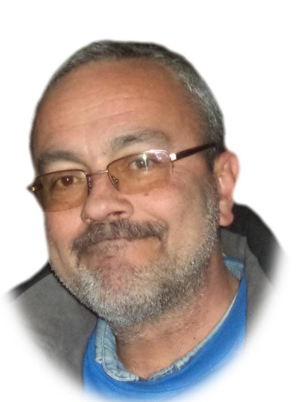 Fernando Jorge Perez Basilio