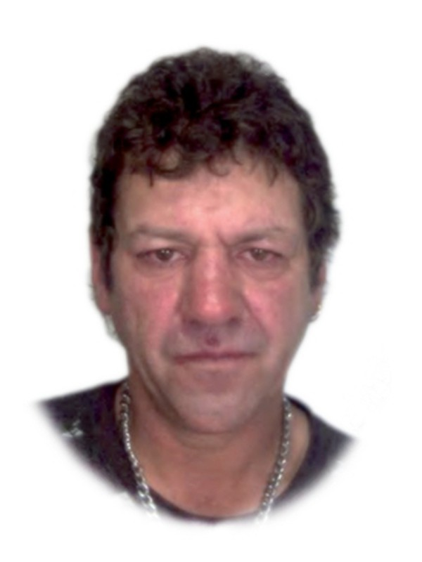 Fernando Manuel Morais Rodrigues Soares