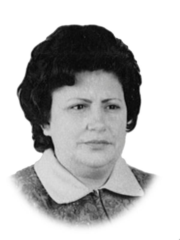 Graziela Moreira Garcia Henriques Ribeiro