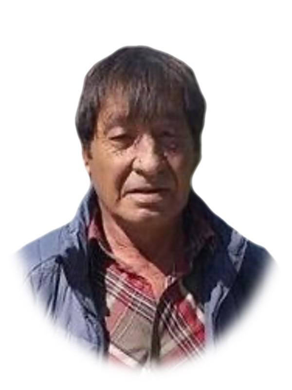 Guilherme Joaquim Pereira Alves