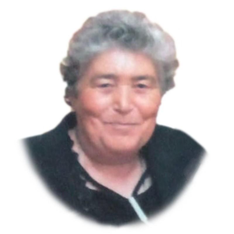 Guilhermina Menezes Barbosa