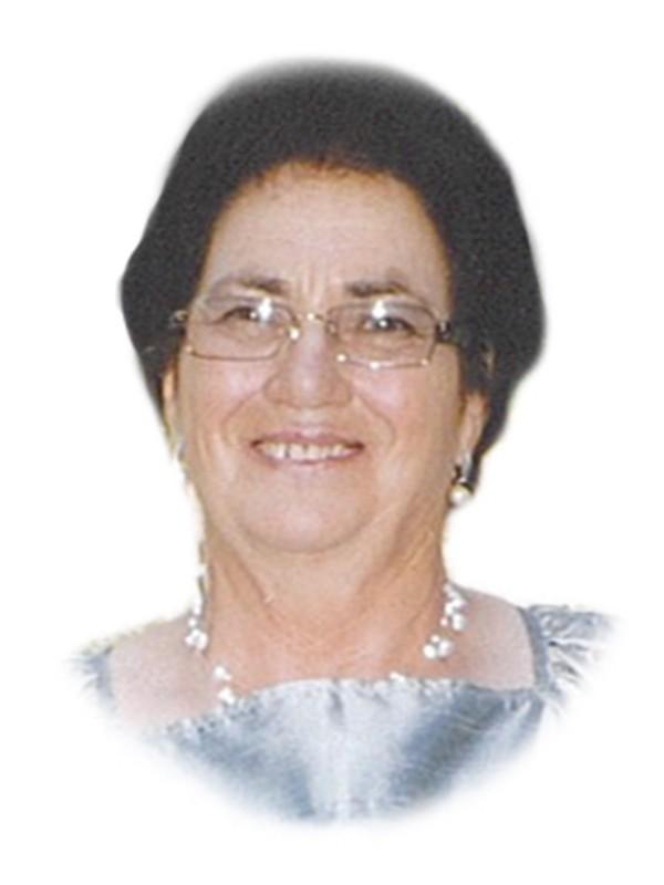Helena Alice Nunes Vaz de Sousa