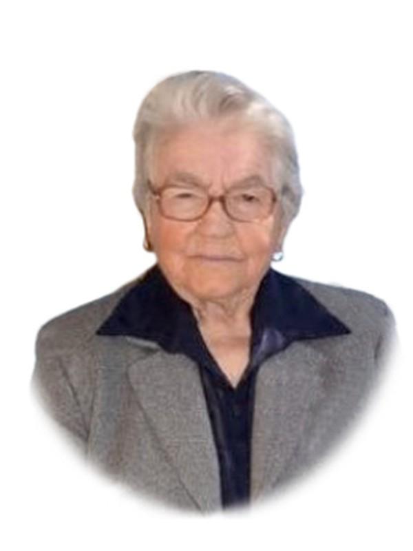 Júlia Gonçalves da Ponte