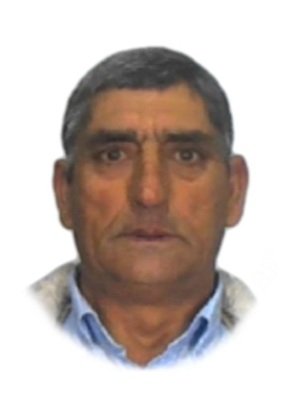Joaquim Vilar Alves