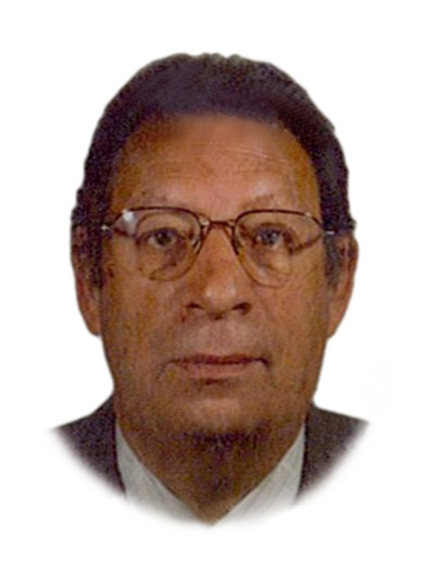 Joaquim Lopes Fontes