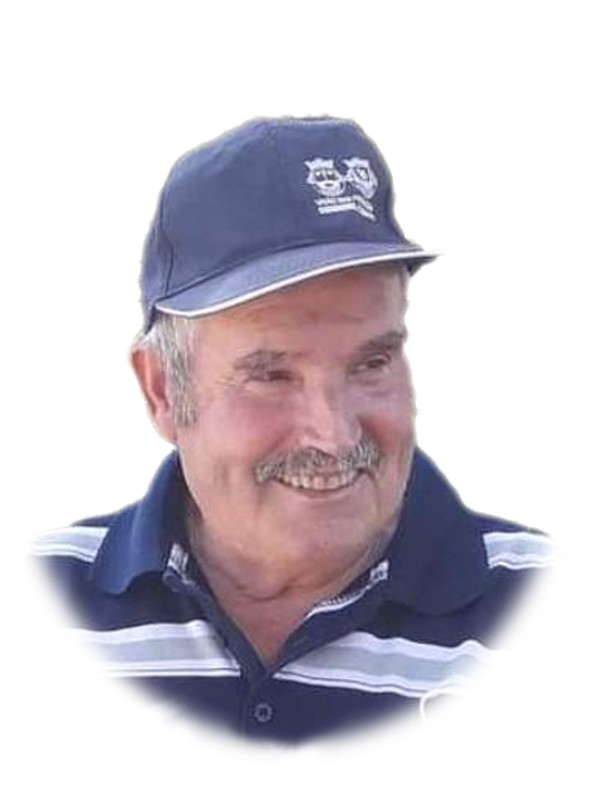 José Ilídio da Fonseca Andrade
