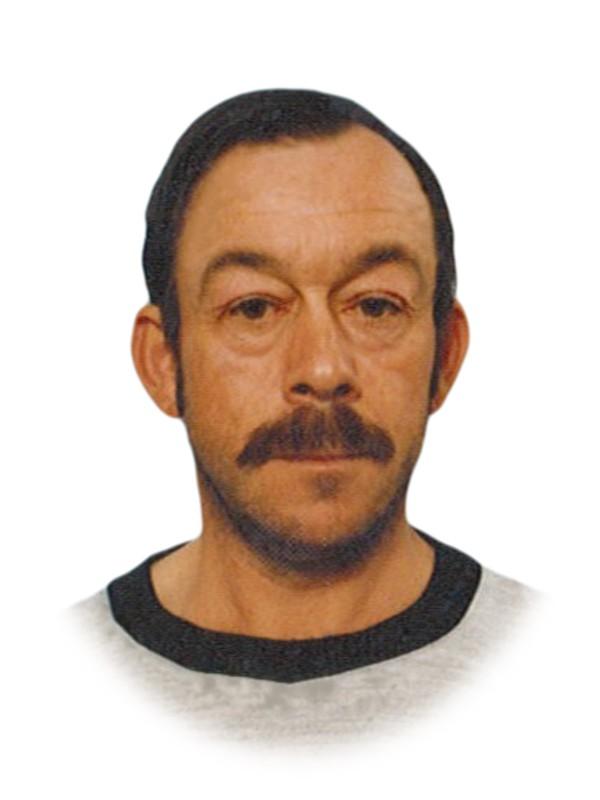 José Carlos Teixeira Fonseca