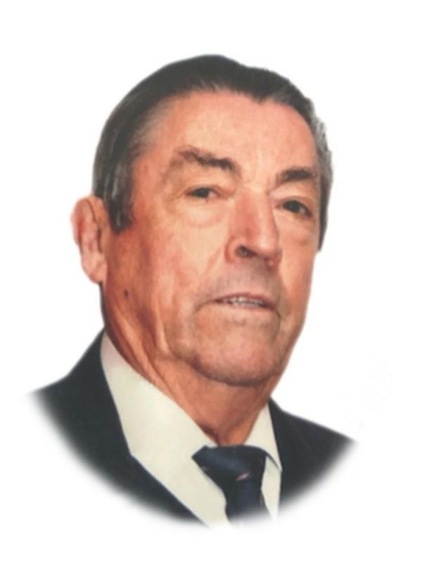 José Henrique Gonçalves Leite