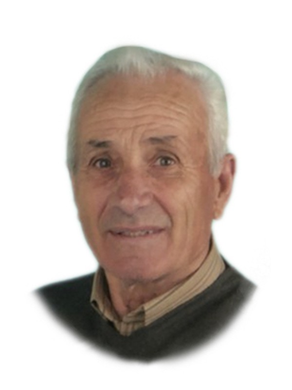 Luiz Victor Mota Ferreira