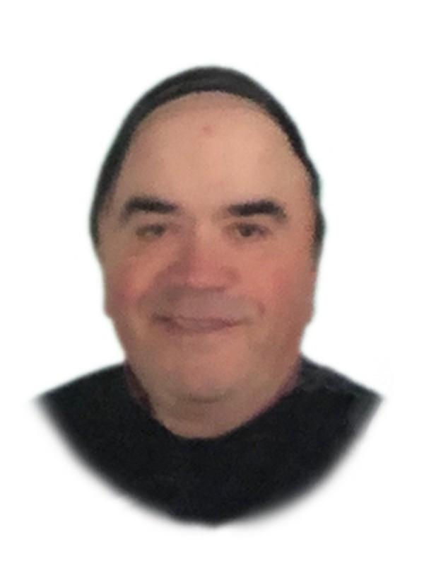 Mário António Rodrigues Alves
