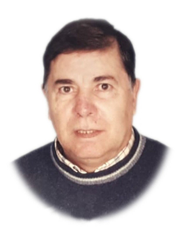 Mário Lameira de Amorim