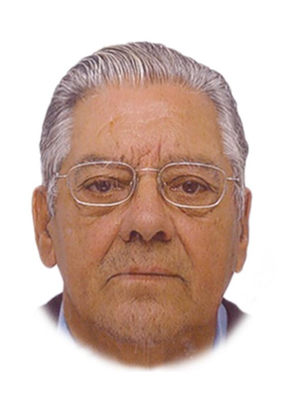 Mário da Cunha Martins