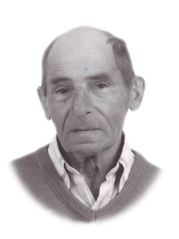 Mário Portela da Cunha