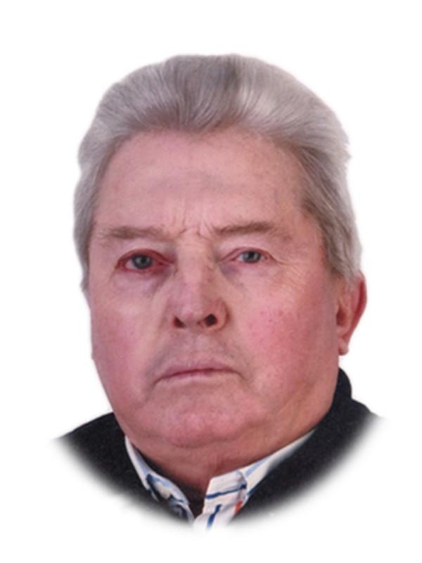 Manuel Moreira Espinheira