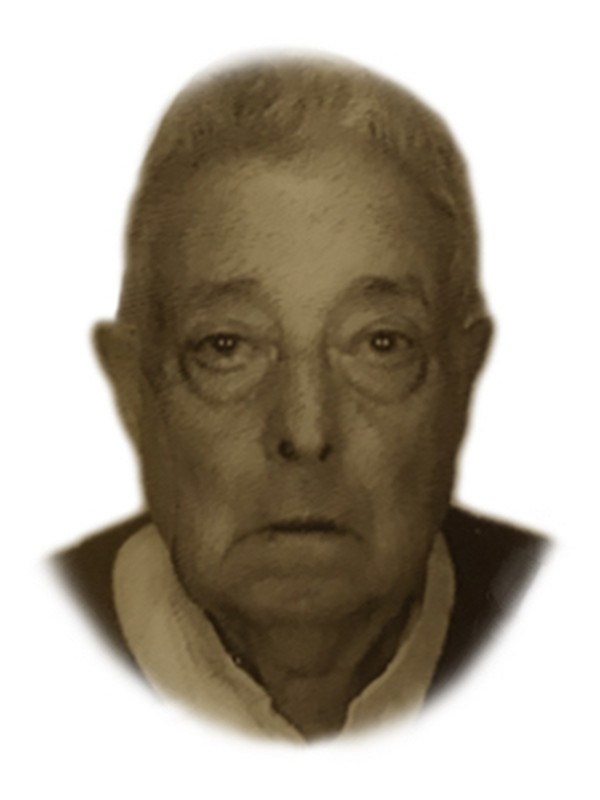 Manuel José Fernandes da Mata