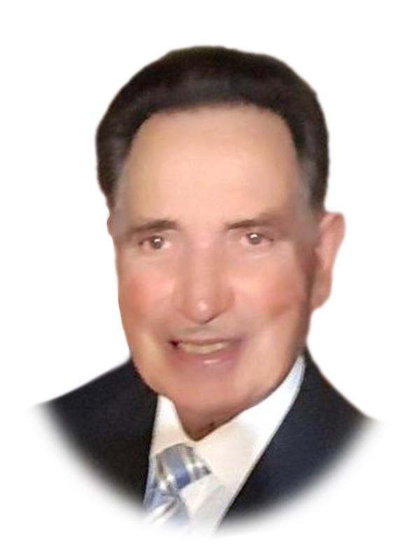 Marcílio Cunha Coimbra