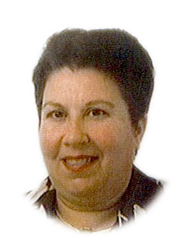 Maria Margarida Martins das Dores