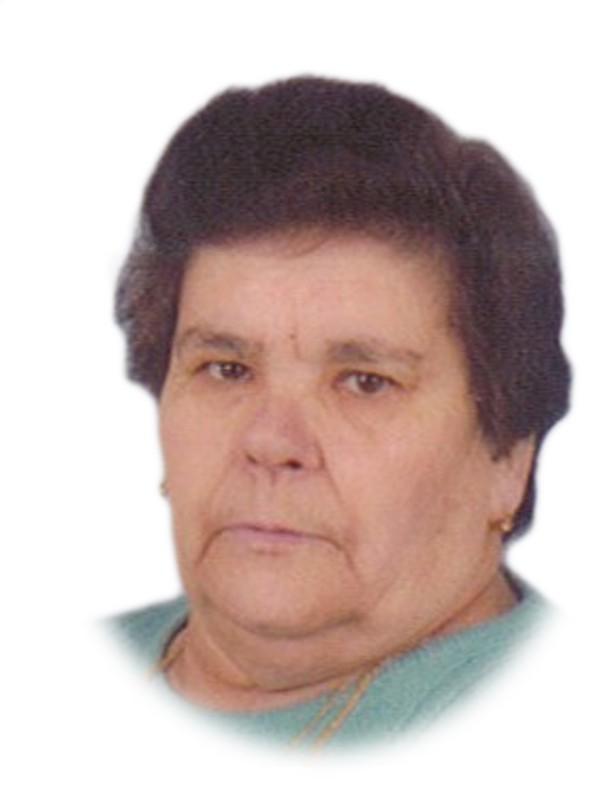 Maria Alice da Cunha Gonçalves